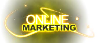 Experiments and Online Marketing