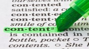 The Main Stages of Content Marketing